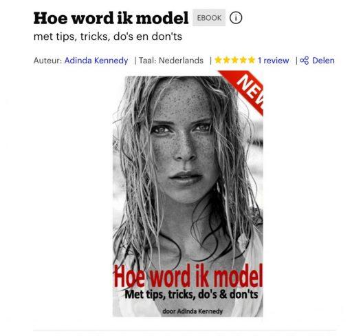 hoe-word-ik-model